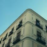 Les Secrets de l'Investissement Immobilier Dévoilés