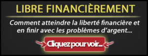 Libre Financierement